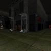 Screenshot_Doom_20140930_193624