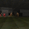 Screenshot_Doom_20140930_193733