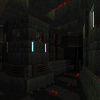 Screenshot_Doom_20140930_193748