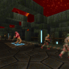 Screenshot_Doom_20140930_193835