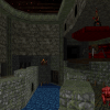 Screenshot_Doom_20140930_211115