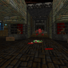 Screenshot_Doom_20140930_211156
