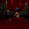 Screenshot_Doom_20140930_211230