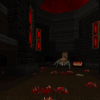 Screenshot_Doom_20140930_211502