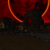 Screenshot_Doom_20140930_211540