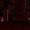 Screenshot_Doom_20140930_213609