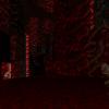Screenshot_Doom_20140930_213609