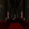 Screenshot_Doom_20140930_213658