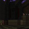 Screenshot_Doom_20140930_213810