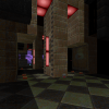 Screenshot_Doom_20140930_213830
