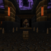 Screenshot_Doom_20140930_213925