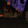 Screenshot_Doom_20140930_214018