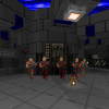 Screenshot_Doom_20140930_224124