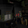 Screenshot_Doom_20140930_224244
