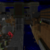 Screenshot_Doom_20140930_224548