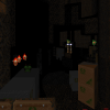 Screenshot_Doom_20140930_224721