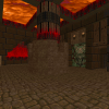 Screenshot_Doom_20140930_224752