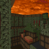 Screenshot_Doom_20140930_224832