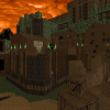 Screenshot_Doom_20140930_224848