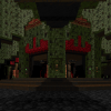 Screenshot_Doom_20140930_224959