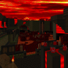 Screenshot_Doom_20140930_225046