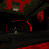 Screenshot_Doom_20140930_225147