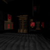 Screenshot_Doom_20140930_225205
