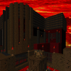 Screenshot_Doom_20140930_225231