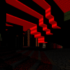 Screenshot_Doom_20140930_225240