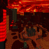 Screenshot_Doom_20140930_225307