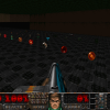 Screenshot_Doom_20141113_175243