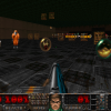Screenshot_Doom_20150212_193206