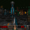 Screenshot_Doom_20150227_221306