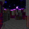 Screenshot_Doom_20150306_184808