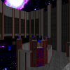 Screenshot_Doom_20150306_184818