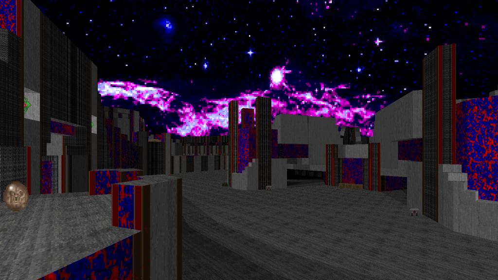 Screenshot_Doom_20150306_184919