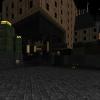 Screenshot_Doom_20160212_150412