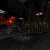 Screenshot_Doom_20160212_154912
