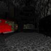 Screenshot_Doom_20160212_155022