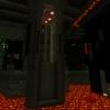 Screenshot_Doom_20170205_223921