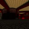 Screenshot_Doom_20170205_224129