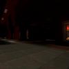 Screenshot_Doom_20170205_224305