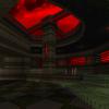 Screenshot_Doom_20170221_203423