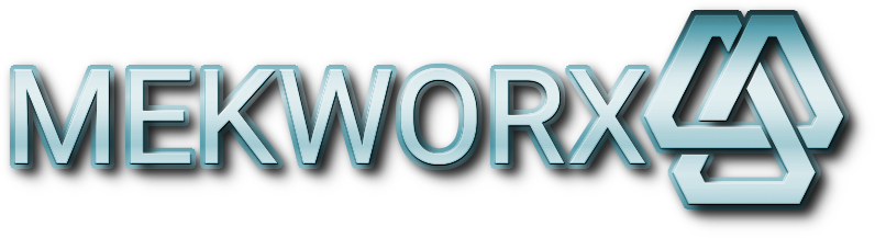 Mekworx